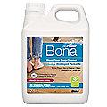 Bona Wood Floor Deep Cleaner Refill 2.5L