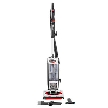 Shark DuoClean Powered Lift-Away Upright Vacuum Cleaner NV800UK