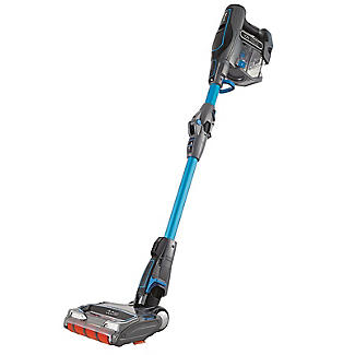 Shark DuoClean Cordless Vacuum Cleaner with Flexology IF200UK