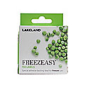 Labels, Freezeasy
