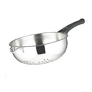 Single Handed Colander alt image 1
