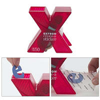 Xyron® Create-a-Sticker - Refill Cartridge