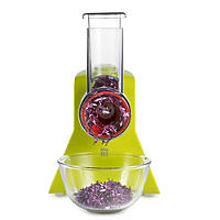 Lakeland Quick Prep Salad Chopper