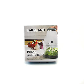 Lakeland Press & Chop alt image 11