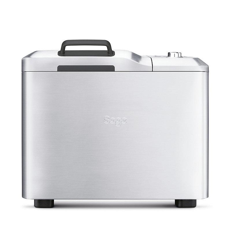 Sage™ The Custom Loaf Pro™ Bread Maker BBM800BSS