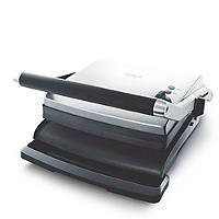 Sage™ The Adjusta Grill™ and Press