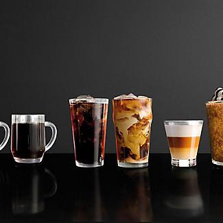 Ninja Coffee Bar Auto-iQ Coffee Machine with Thermal Carafe CF065UK alt image 5