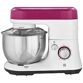 Lakeland Let's Bake Stand Mixer Pink