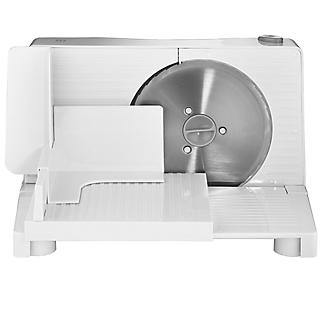 Lakeland Easy-Store Food Slicer