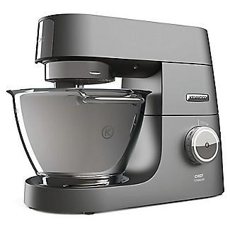 kenwood chef pro slicer shredder attachment at340. Black Bedroom Furniture Sets. Home Design Ideas