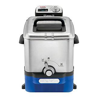 Tefal® OleoClean Pro Fryer FR804040 alt image 2