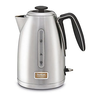 Tefal® Maison 1.7L Kettle Black KI2608UK