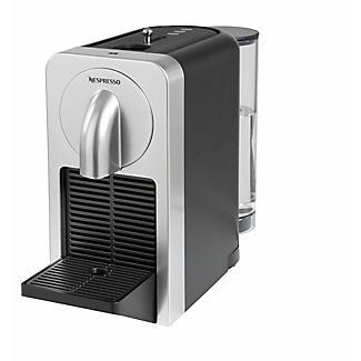 Magimix Nespresso® Prodigio Silver 11375
