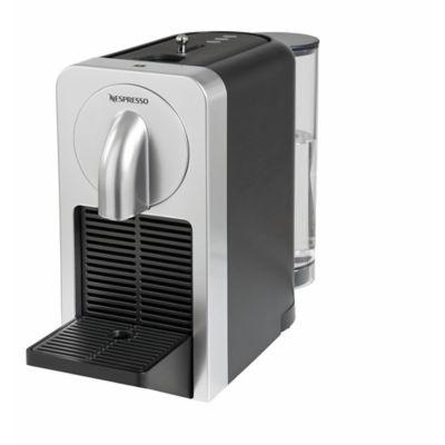 Magimix Nespresso&174 Prodigio Silver 11375
