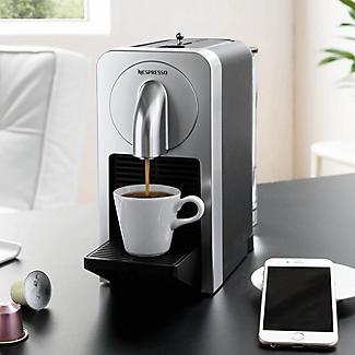 Magimix Nespresso® Prodigio Silver 11375 alt image 3