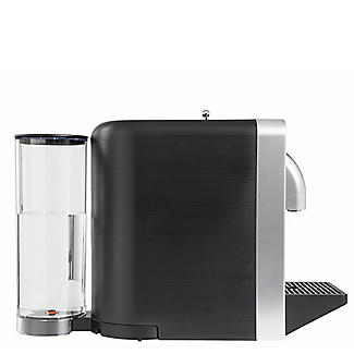 Magimix Nespresso® Prodigio Silver 11375 alt image 4