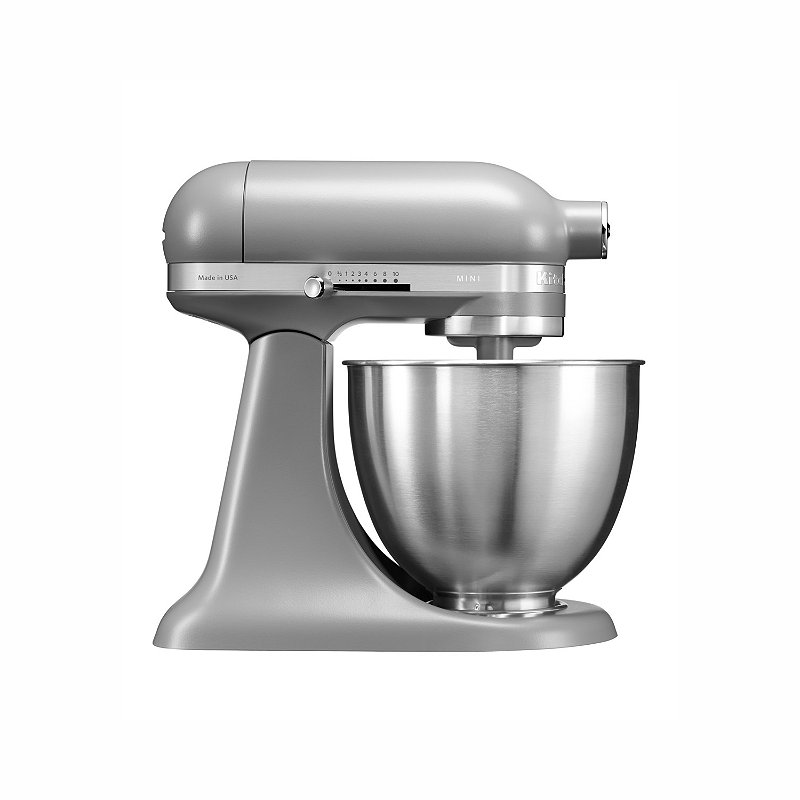 KitchenAid Artisan Mini 3.3 Litre Stand Mixer Matte