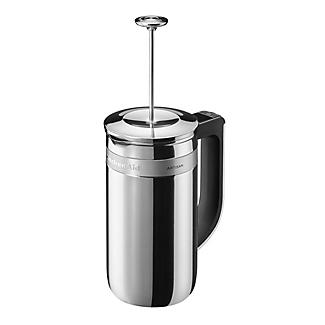 KitchenAid® Precision Press Coffee Maker alt image 2