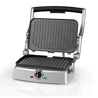 Cuisinart 2in1 Grill and Sandwich Maker GRSM2U alt image 1
