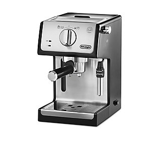 Delonghi Espresso and Cappuccino Maker