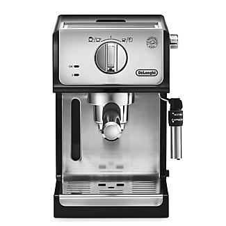 De'longhi Espresso and Cappuccino Maker alt image 2