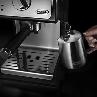 De'Longhi Espresso and Cappuccino Maker alt image 5