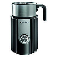 Hotpoint Milk Frother