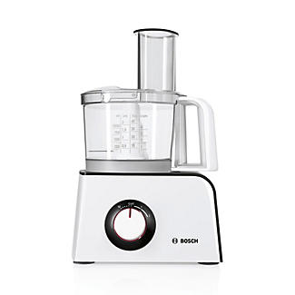 Bosch Kompakte Küchenmaschine MCM4100