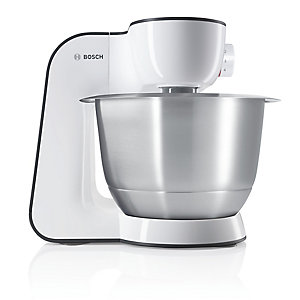 Bosch Universal-Küchenmaschine MUM50E32DE