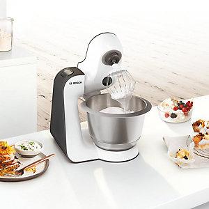 Bosch Universal-Küchenmaschine