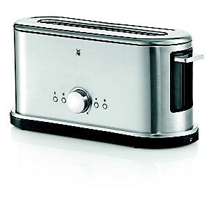 WMF Lineo Toaster
