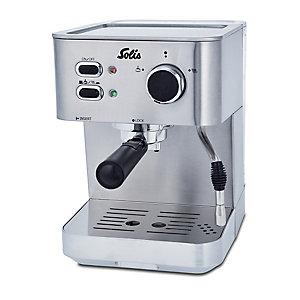 Solis Primaroma Kaffeemaschine