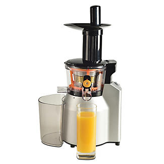 Solis Multi Slow Juicer Typ 861 alt image 2