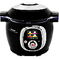Tefal Cook4Me Connect CY703840