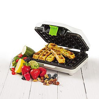 Nutri Snack Waffle Stick Maker NS004 alt image 3