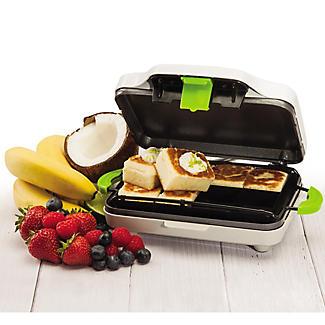 Nutri Snack Cake Maker NS005 alt image 3
