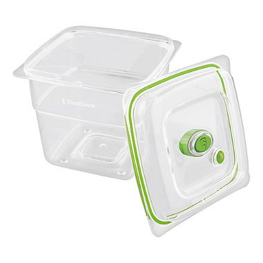 Foodsaver Fresh Food Container