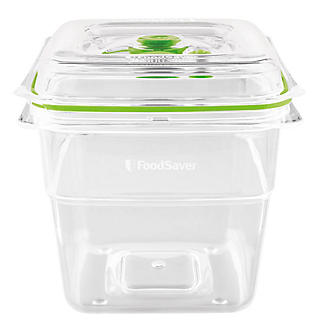 Foodsaver Fresh Food Container alt image 2