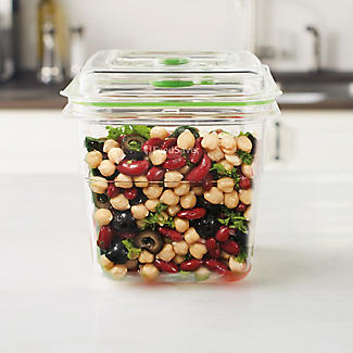 Foodsaver Fresh Food Container alt image 3