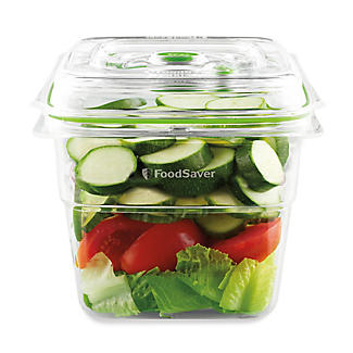 Foodsaver Fresh Food Container alt image 5