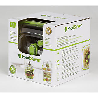 Foodsaver Fresh Food Container alt image 6