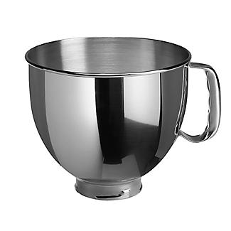 KitchenAid® Artisan® 175 Stand Mixer Pistachio 5KSM175PSBPT alt image 4