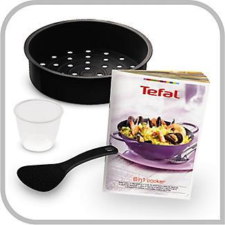 Tefal 8-in-1 Multicooker RK302E15 alt image 4