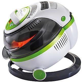 Breville Halo Plus Health Fryer VDF105 alt image 4