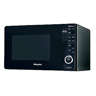 Hotpoint MWH 2622 MB Extra Space 25 Litre