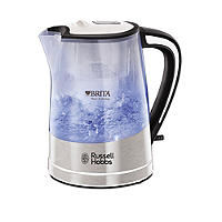 Brita Purity Filter Water Kettle 22851