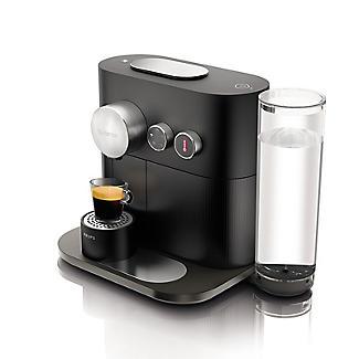 Coffee Machines Nespresso