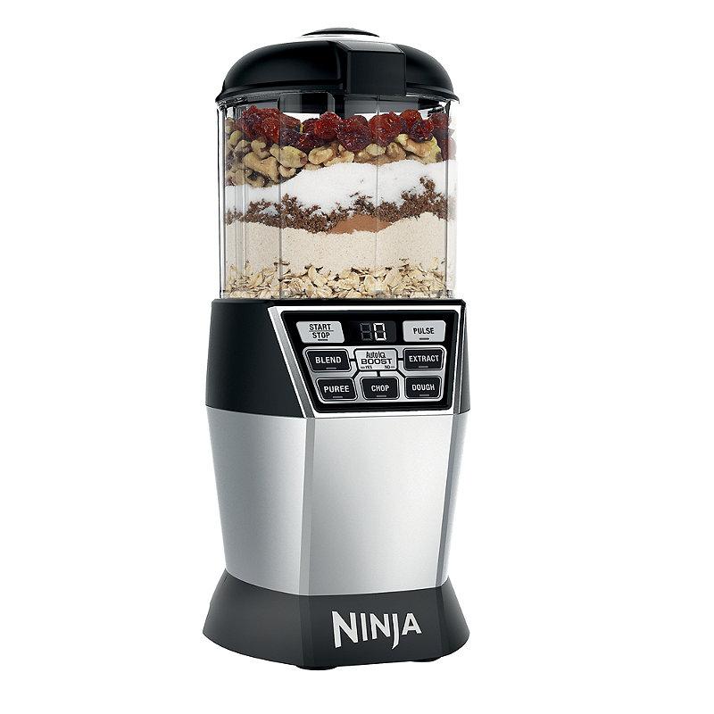 Ninja Nutrichef NN100UK