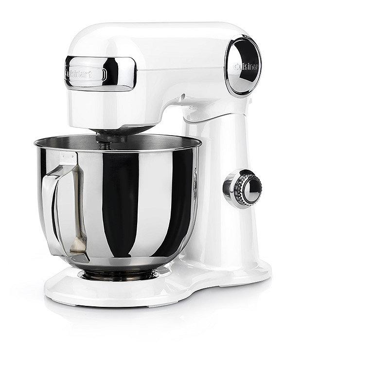 Cuisinart Precision Stand Mixer SM50U