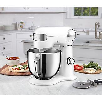 Cuisinart Precision Stand Mixer SM50U alt image 2